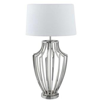 Lampa stołowa Rossi, 104 cm