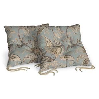 Siedzisko 2-pack Gardenia 10, 38 × 38 × 8