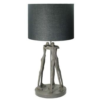Lampa stołowa Cali 70cm, 70 cm