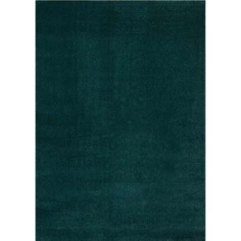 Dywan Sevilla forest green 120x170cm, 120 x 170 cm