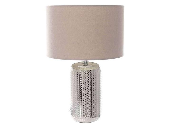Lampa stołowa Iva 41,5cm, 41,5 cm