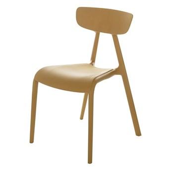 Krzesło Davis, 50 x 54 x 80 cm