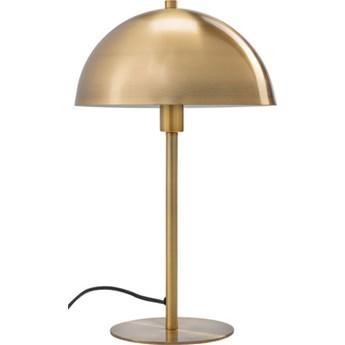 Lampa komodowa Bolo