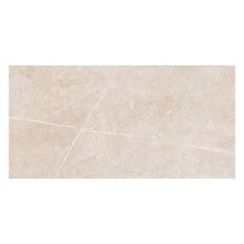 Glazura Pietra Crema 30 X 60 Cer-Rol