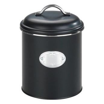 Pojemnik kuchenny na żywność Nero 1.6 l Wenko