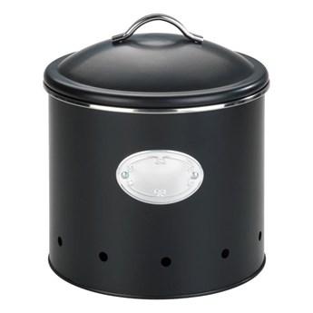 Pojemnik kuchenny na żywność Nero 4 l  Wenko