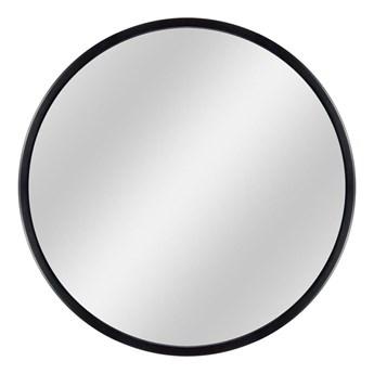 Lustro łazienkowe bez oświetlenia Ring2 70 Dubiel Vitrum