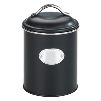Pojemnik kuchenny na żywność Nero 1 l Wenko