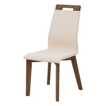 Salony Agata  Krzesło SIGGY