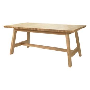 Salony Agata  Stół rozładany FLOKI