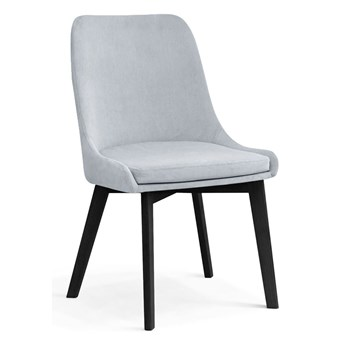 Krzesło IVAN / noga do wyboru/ Grupa II