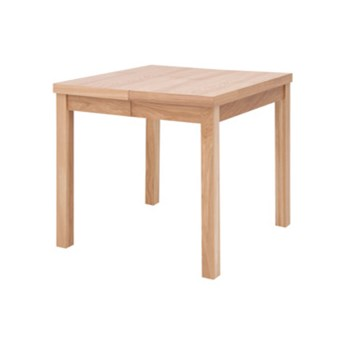 Stół rozkładany TORVI       Salony Agata