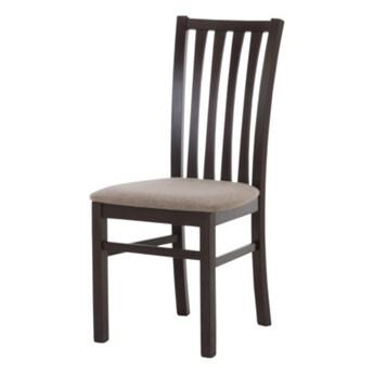 Salony Agata  Krzesło ALEX