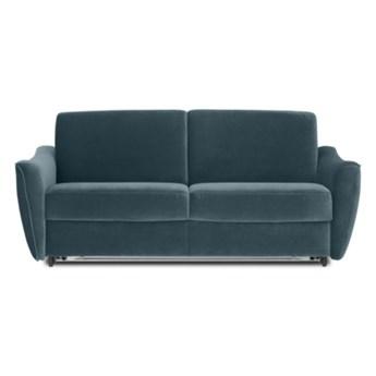 Sofa MONO 2-osobowa, rozkładana       Salony Agata