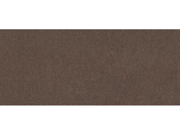 Meblobranie Duży narożnik brązowy Lena 306x227x80 cm Szerokość 306 cm Głębokość 227 cm Lewostronne Styl Skandynawski Prawostronne Nóżki Na nóżkach