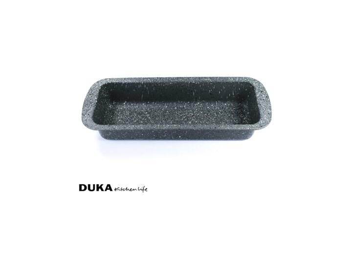 Forma do pieczenia keksówka DUKA GOTA BAKE 35stal węglowa Keksówki Do chleba Kategoria Formy i foremki