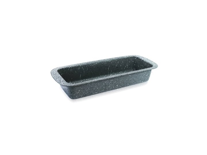 Forma do pieczenia keksówka DUKA GOTA BAKE 35stal węglowa Do chleba Keksówki Kategoria Formy i foremki