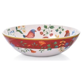 Misa DUKA PARADISE 33 cm ceramika