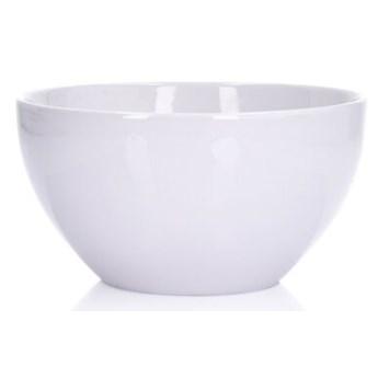 Miseczka DUKA DIP 200 ml porcelana biała