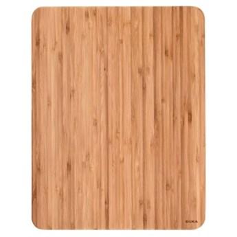 Deska do krojenia DUKA NATURAL drewno