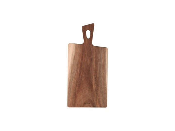 OST ZESTAW 4 ELEM. DO SERA AKACJA Deska do krojenia Nieregularny Drewno Deska do serów Zestaw desek Kategoria Deski kuchenne