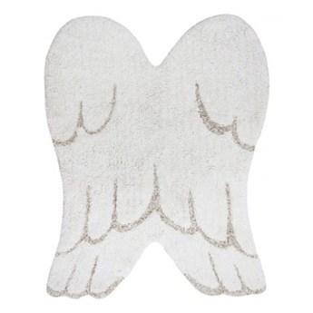 Dywan do prania w pralce Mini Wings 75x100 cm Lorena Canals