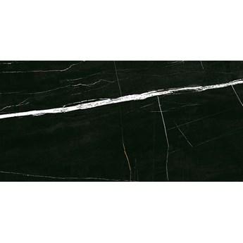 Sahara Noir 60x120 płytki podłogowe