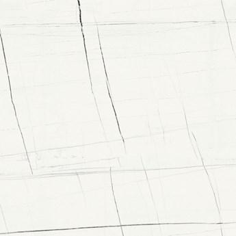 Titanium White Pulido 80x80 płytki podłogowe