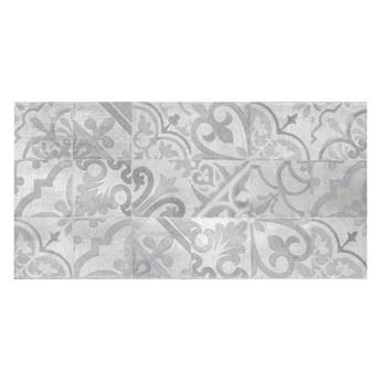 Dekor Eminent 30 x 60 cm grey