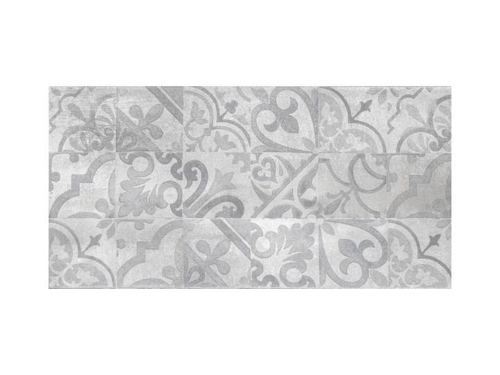 Dekor Eminent 30 x 60 cm grey Płytki łazienkowe Prostokąt Płytki ścienne Płytka dekoracyjna 30x60 cm Kategoria Płytki