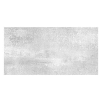 Glazura Eminent 30 x 60 cm grey 1,44 m2