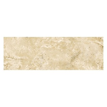 Glazura Rapolano 25 x 75 cm 1,5 m2