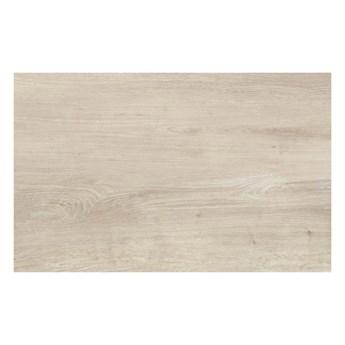 Glazura Tallia 25 x 40 cm kremowa 1,5 m2