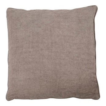 House Doctor - Poszewka na poduszkę Sai Warm Grey
