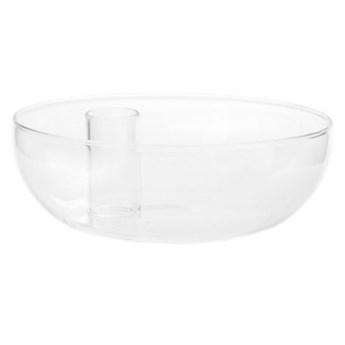 Storefactory - Świecznik Lidatorp Glass M