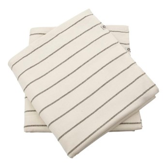House Doctor - Ręcznik Casa L