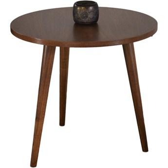 Stół Elip 80x75, Pastform Furniture