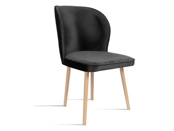 Bettso Krzesło RINO ciemny szary / PA06 Wysokość 87 cm Szerokość 87 cm Kategoria Krzesła kuchenne Drewno Głębokość 60 cm Wysokość 46 cm Tkanina Szerokość 54 cm Głębokość 47 cm Styl Nowoczesny