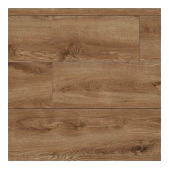 Panele podłogowe winylowe SPC Dąb Roseburn 3,02 m2