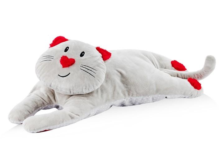 Poduszka Enter Cat 2 Kotki Kategoria Maskotki i pluszaki