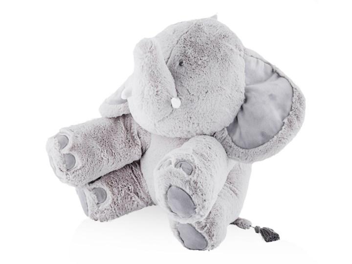 Zabawka Słoń King