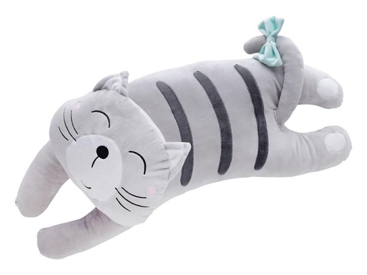 Zabawka Playcat Lies