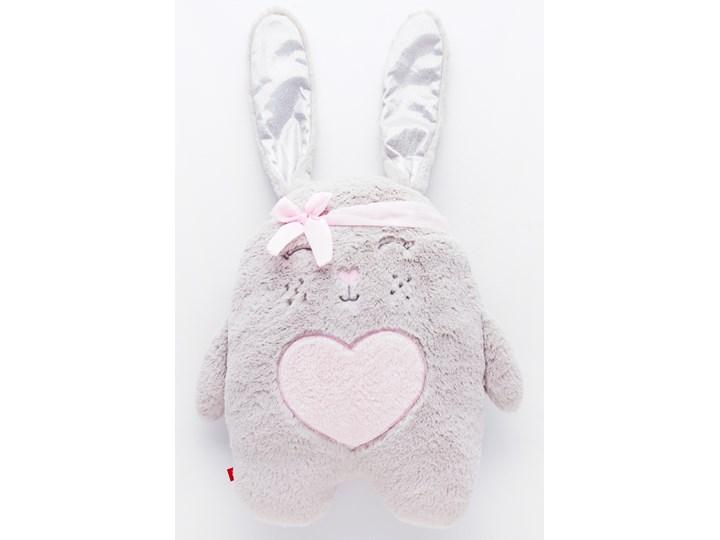 Poduszka Baletti Bunny