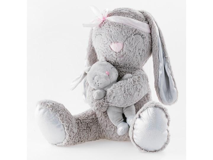 Zabawka Mini Bunny Króliczki i zajączki Kategoria Maskotki i pluszaki