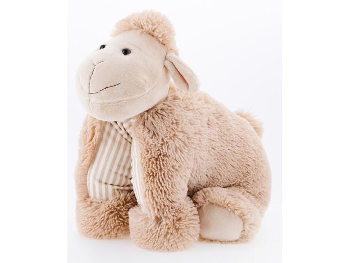 Poduszka Big Sheep