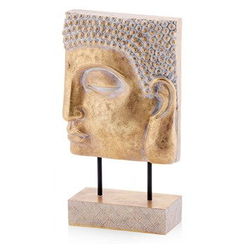 Figurka Buddahface