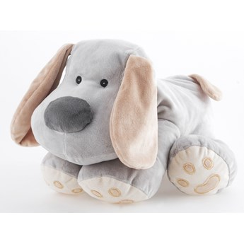 Poduszka Dogi