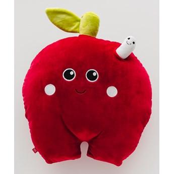 Poduszka Sweet Apple