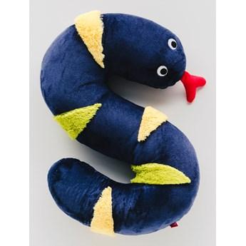 Poduszka Mr Snake
