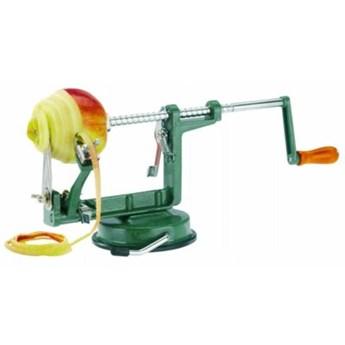 Urządzenie WESTMARK do obierania jabłek